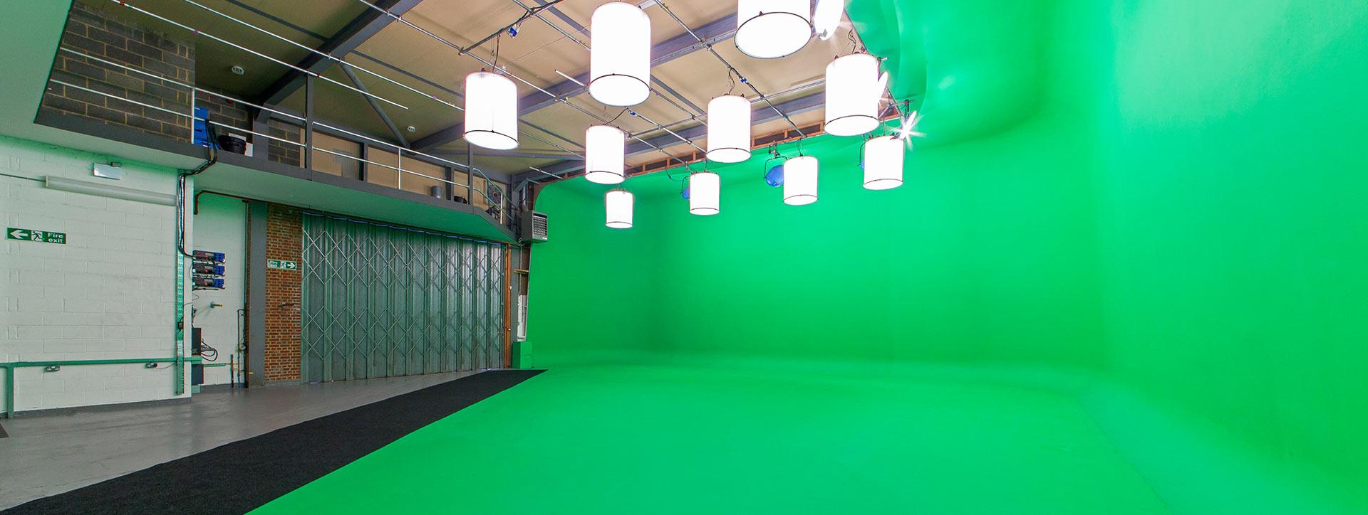 studio-3-5