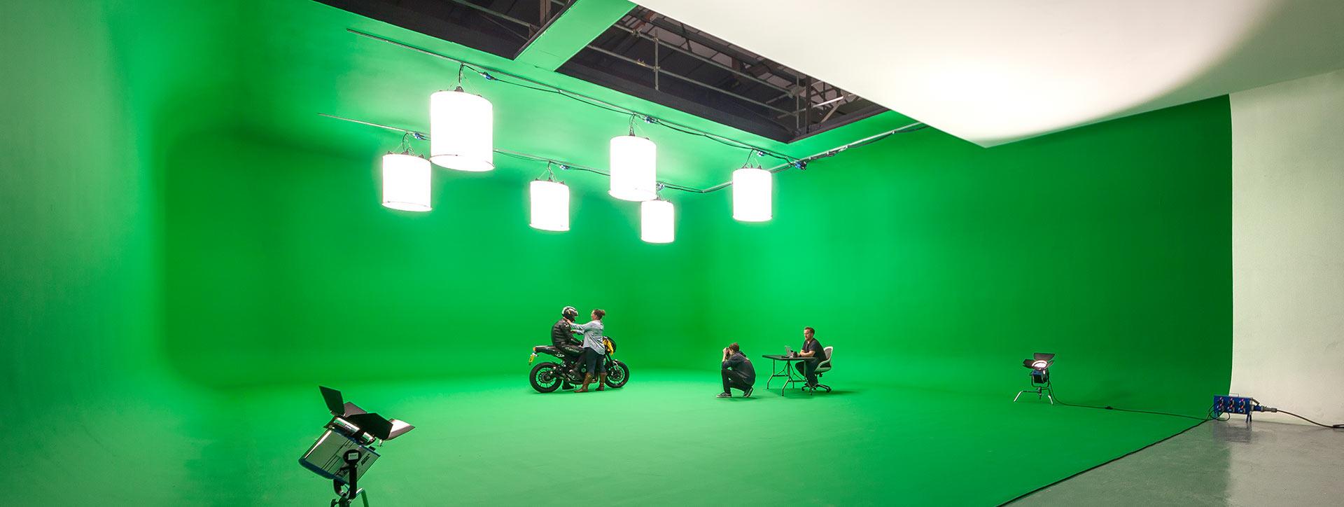 studio2-3C-17.10.16